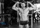 كمال الأجسام: نصائح لتنمية الكتلة العضلية