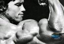 5 أشياء يمكن أن نتعلمها من Arnold عن بناء العضلات (1)