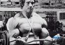 5 أشياء يمكن أن نتعلمها من Arnold عن بناء العضلات (2)