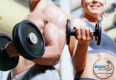 برنامج التدريب الشامل لمدة 8 أسابيع للمبتدئين