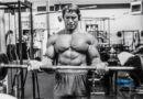 5 أشياء يمكن أن نتعلمها من Arnold عن بناء العضلات (4)