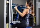 برنامج ال 10 أسابيع للسيدات لخسارة الدهون