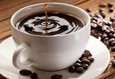 فوائد شرب القهوة قبل التمرين